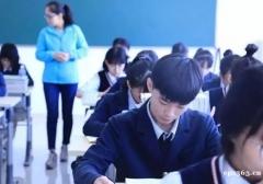 2019年河北中职学校具备学历教育招生资质有哪些