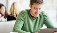 新概念英语培训班如何选择