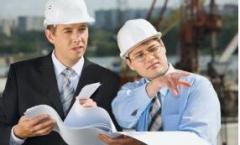 苏州一级建造师考试容易吗