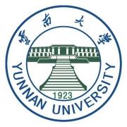云南大学自考本科环境设计专业好考一年半毕业报名截止到3.18