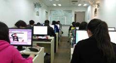 杭州电脑培训、把您的需求告诉我、为您匹配合适的课程