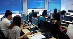 南京模具设计培训、用快速建模法精准设计您想要的模具