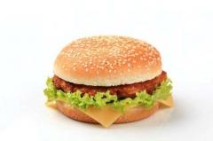 汉堡制作大全核心传授/学正宗的汉堡技术就到成都慕客
