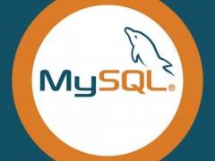 oracle MySQL数据库官方认证培训