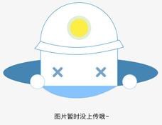 【doe培训】深圳DOE的基本概念与培训班哪里的好
